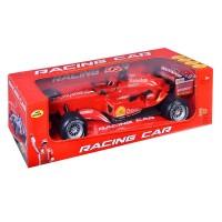 Masina Formula 1 Racing Car, lumini si sunete