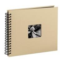 Album foto Fine Art Hama, 300 fotografii, 36 x 32 cm