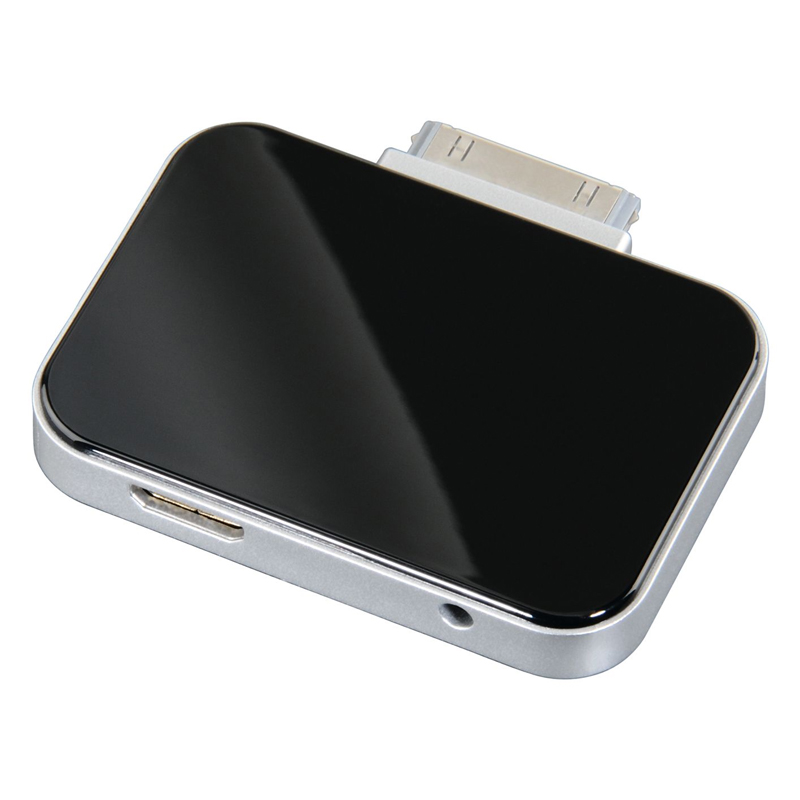 Adaptor HDMI Hama, pentru iPod/iPhone/iP