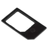 Adaptor micro SIM/SIM Hama