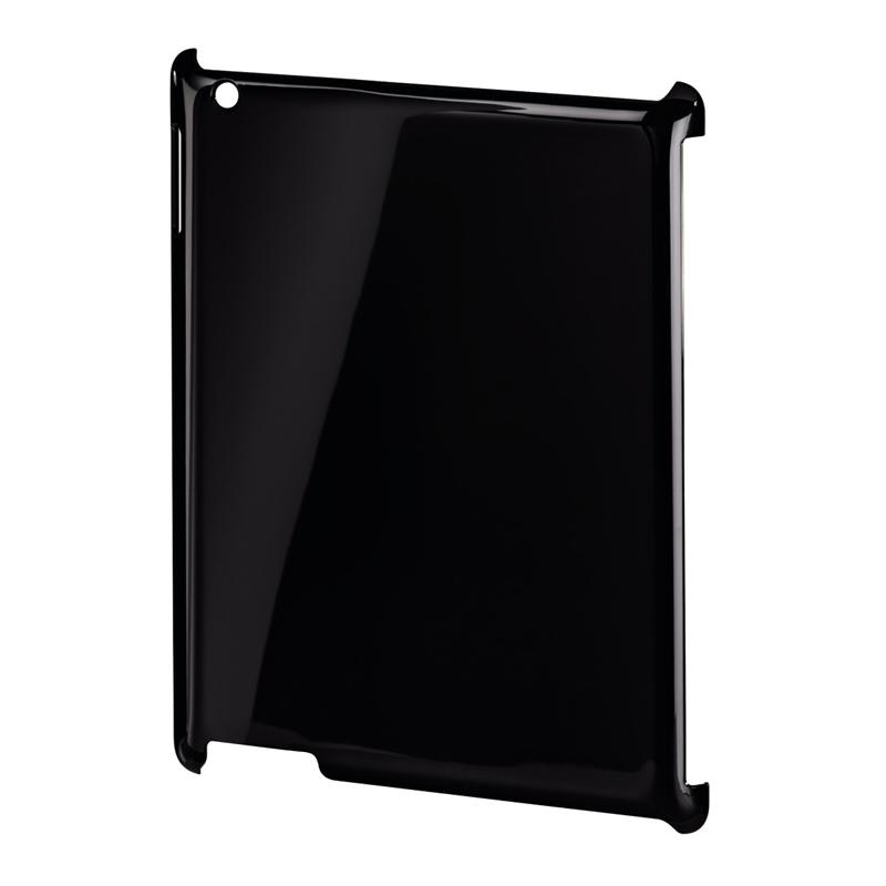 Carcasa iPad 3/4 Hama, Negru 2021 shopu.ro