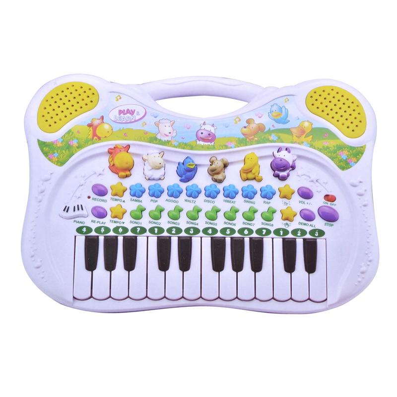 Orga educativa Play & Learn, 3 ani+ 2021 shopu.ro