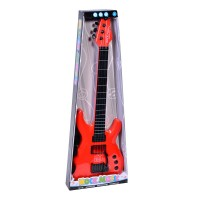 Chitara electrica Rock Music, 63 cm