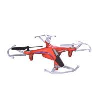 Drona X13 Storm Syma, 360 grade, 4 canale, telecomanda