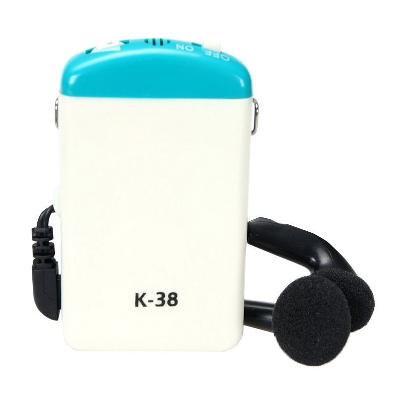Aparat auditiv cu fir Axon K-38, 129 dB