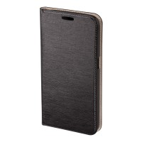 Husa Booklet slim Samsung Galaxy S6 Hama, Gri