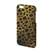 Carcasa Wild Leo iPhone 6 Hama, Maro