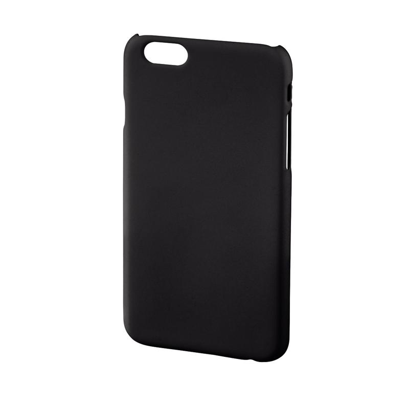 Carcasa Touch iPhone 6 Hama, Negru 2021 shopu.ro