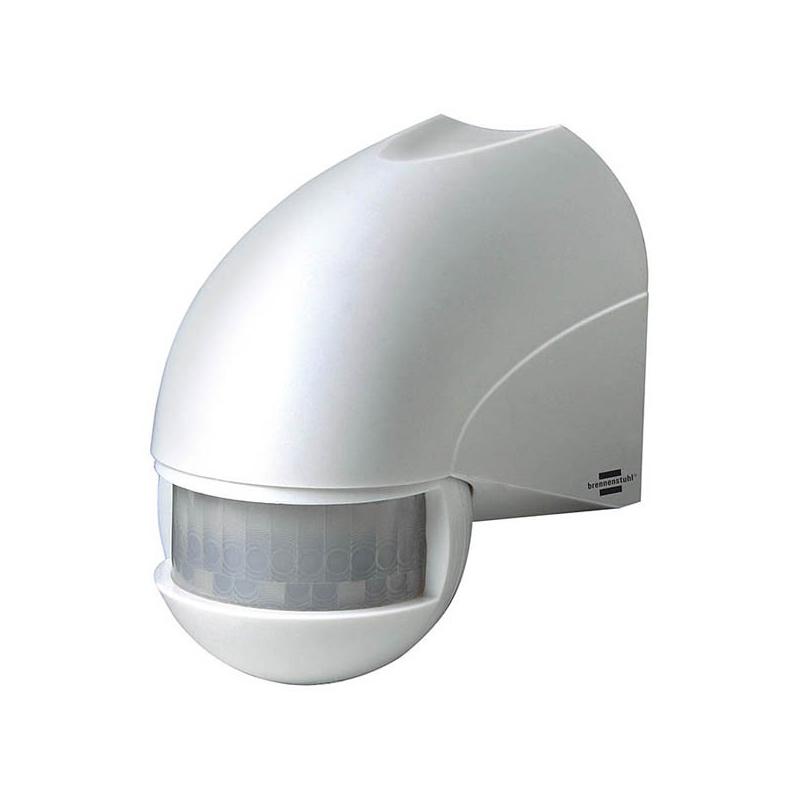 Detector de miscare cu infrarosu 143941 Brennenstuhl, 12 m 2021 shopu.ro