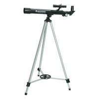 Telescop PowerSeeker 40AZ Celestron, 500 mm