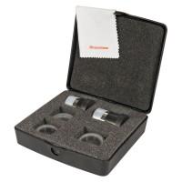 Kit accesorii PowerSeeker Celestron