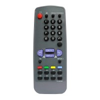 Telecomanda Sharp G1060SA