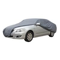 Husa auto exterioara model SUV