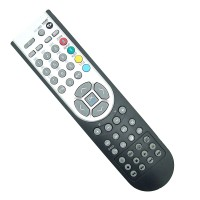 Telecomanda universala pentru LCD si LED RC1900