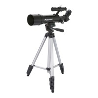 Telescop Travel Scope 50 Celestron, 360 mm