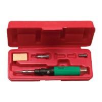Kit portabil de lipit Pro's Kit, 4 piese
