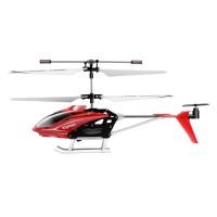 Elicopter Syma, 3 canale, telecomanda