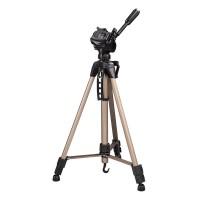 Trepied Star Pro 61 Hama, cap mobil 3D