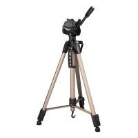Trepied Star Pro 62 Hama, cap mobil 3D