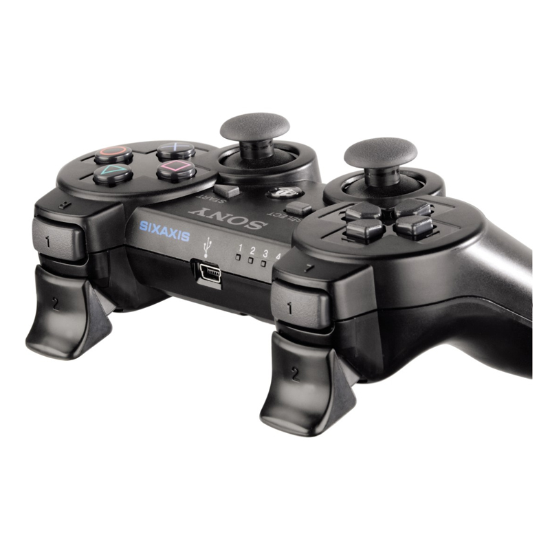 Butoane aditionale Controller Sony Hama, Playstation 3