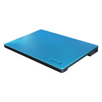 Cooler notebook Pad Hama, Slim, 13.3-15.6 inch, USB