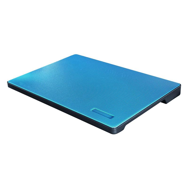 Cooler notebook Pad Hama, Slim, 13.3-15.6 inch, USB 2021 shopu.ro