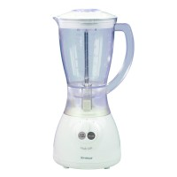 Blender Multi Mix Trisa, 1,5l, 400 W, Alb