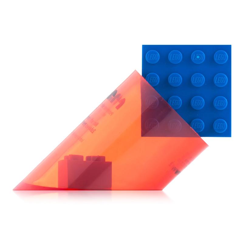 Tester pentru obiecte mici Reer, Portocaliu 2021 shopu.ro