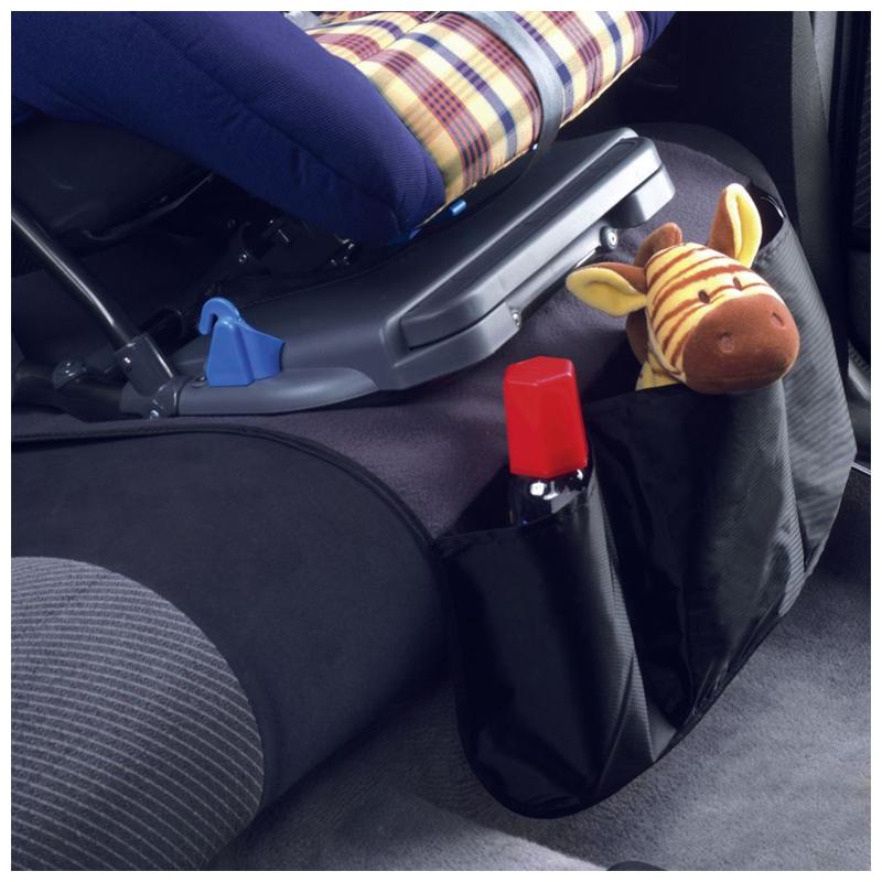 Protectie bancheta auto Reer, 52 x 90 cm