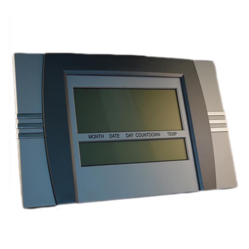 Ceas digital de perete 8050, timer, suport integrat 2021 shopu.ro