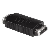 Adaptor HDMI 83000 Hama