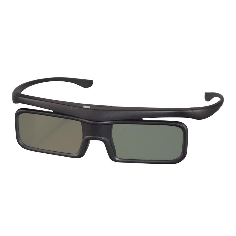 Ochelari 3D Hama, Tv Sony, Infrarosu, Negru