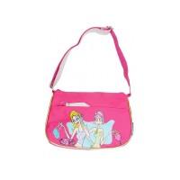 Geanta Fashion Pink Girl A11496 Lamonza, Roz