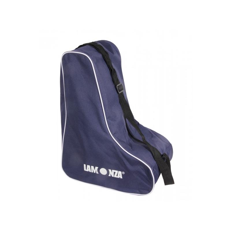 Geanta ghete sport A12287 Lamonza, Albastru 2021 shopu.ro