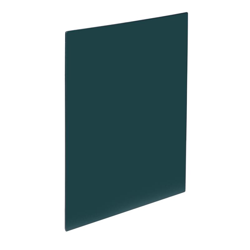 Set tabla de sticla Kunst, 35 x 35 cm, Verde 2021 shopu.ro
