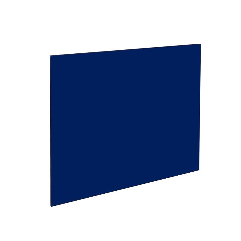 Set tabla de sticla Kunst, 40 x 60 cm, Albastru 2021 shopu.ro