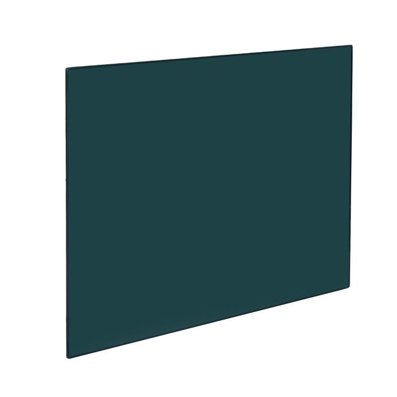 Set tabla de sticla Kunst, 40 x 60 cm, Verde 2021 shopu.ro