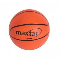 Minge basket Maxtar, 13 cm