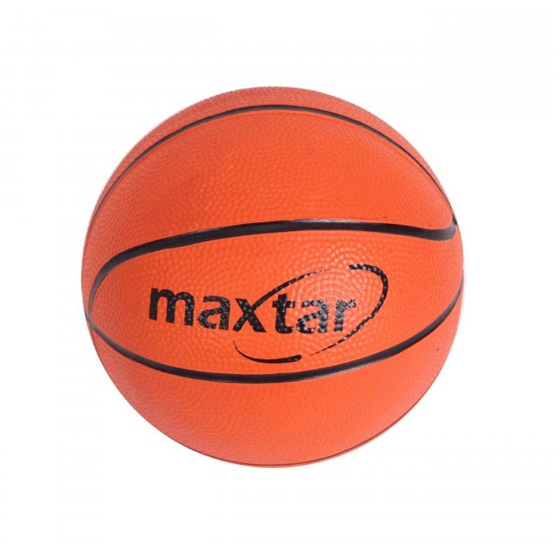 Minge basket Maxtar, 13 cm 2021 shopu.ro