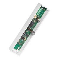 Modul wireless pentru centralele Versa/Integra Satel ACU-250