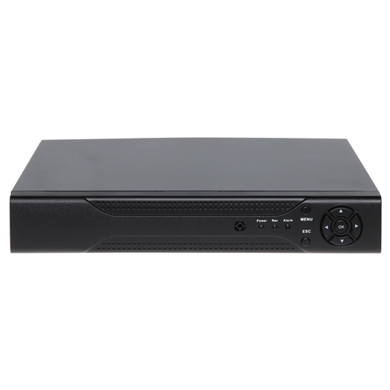 DVR AHD 4 canale AFH-304v2 cu HDMI, full HD 2021 shopu.ro