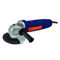 Polizor unghiular AG125W Stern, 125 mm, 900 W