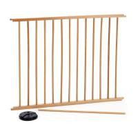 Extensie pentru poarta de siguranta Paul Reer, 99 x 75 cm