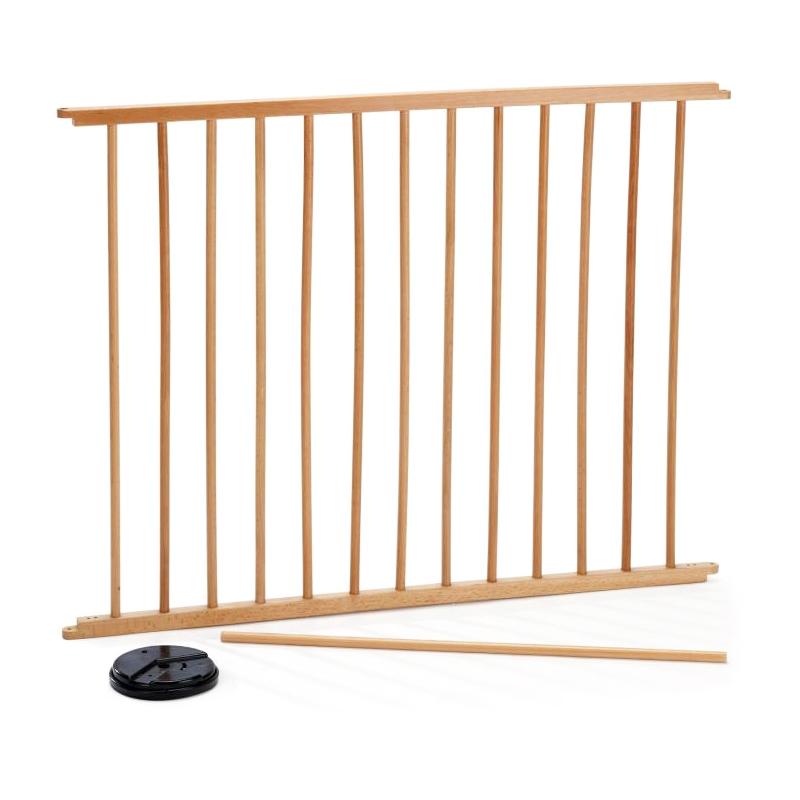 Extensie pentru poarta de siguranta Paul Reer, 99 x 75 cm 2021 shopu.ro