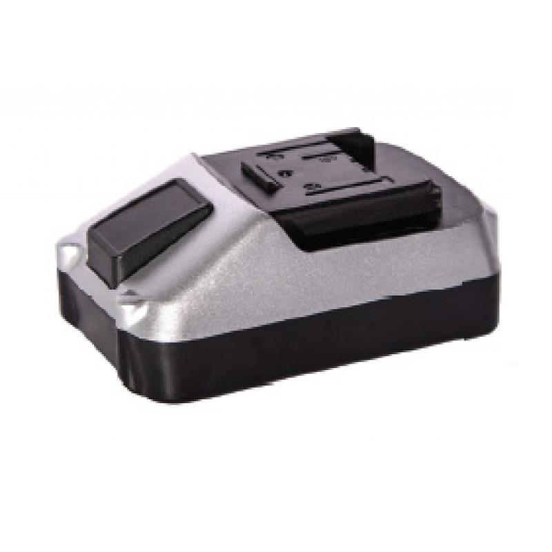 Acumulator bormasina Raider, 14.4 V, Li-Ion, 1500 mAh shopu.ro