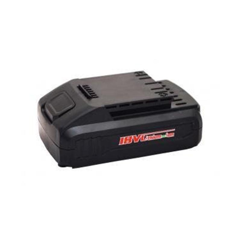 Acumulator pentru bormasina Joka, 18 V, Li-Ion, 1300 mAh shopu.ro