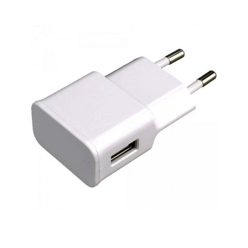 Adaptor USB Samsung 2000 mAh
