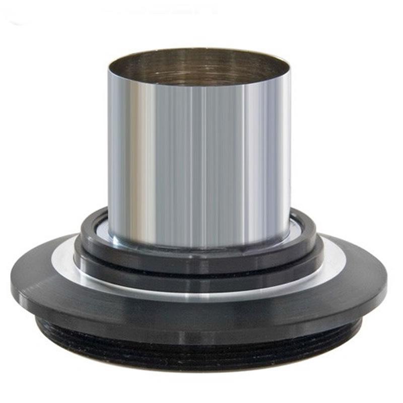 Adaptor foto pentru microscop Bresser, 23mm 2021 shopu.ro
