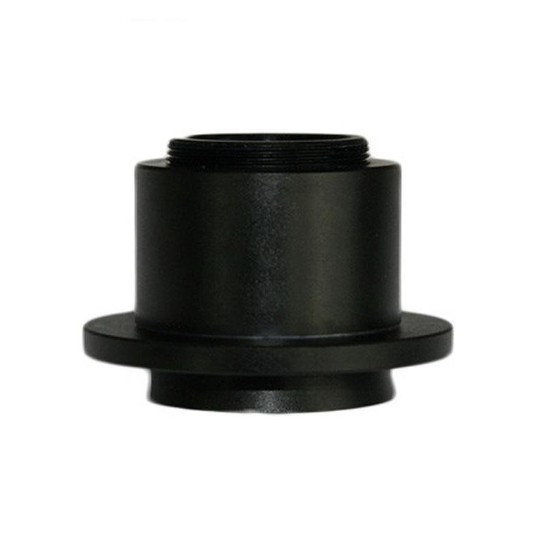 Adaptor pentru microcamera de microscop Bresser, 0.5x 2021 shopu.ro
