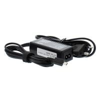 Alimentator laptop Asus, 19 V, 1.75 A, 35 W, mufa USB 6 pin